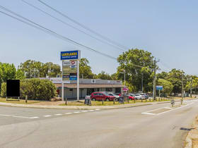 Shop & Retail commercial property for lease at 5 & 21/31 Moorhen Drive Yangebup WA 6164