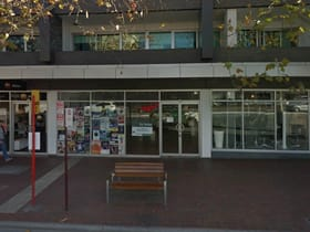 Offices commercial property for sale at 15 O'connell St North Adelaide SA 5006
