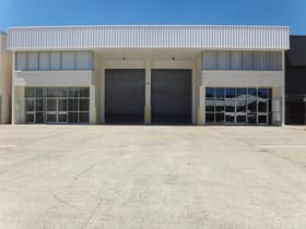Industrial / Warehouse commercial property for lease at 1/64 Zillmere Road Boondall QLD 4034