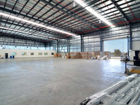 Showrooms / Bulky Goods commercial property for lease at 250 South Pine Road Brendale QLD 4500
