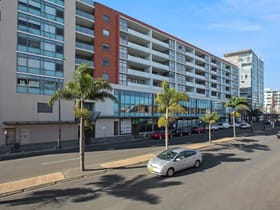Medical / Consulting commercial property for lease at 120/142 Maroubra Road Maroubra NSW 2035