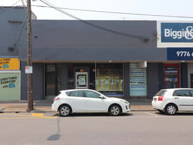 Retail commercial property for lease at 21 Playne Street Frankston VIC 3199