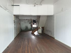 Shop & Retail commercial property for lease at 302 Willoughby Road Naremburn NSW 2065