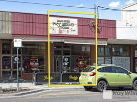 Medical / Consulting commercial property for lease at 2/52-54 Atherton Road Oakleigh VIC 3166
