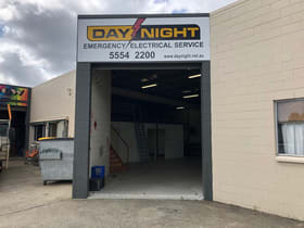 Showrooms / Bulky Goods commercial property for lease at 2/18 Palings Crt Gold Coast QLD 4211