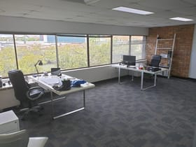 Offices commercial property for lease at 37/14 Argyle Street Albion QLD 4010