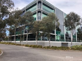 Offices commercial property for lease at Suite 4/20 Enterprise Drive Bundoora VIC 3083