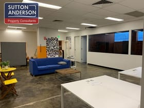 Offices commercial property for lease at 6/3 Lanceley Place Artarmon NSW 2064