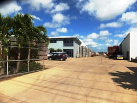 Industrial / Warehouse commercial property for lease at 3-4 Reward Court Bohle QLD 4818