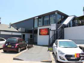 Hotel / Leisure commercial property for lease at Clarendon NSW 2756
