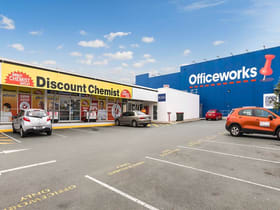 Medical / Consulting commercial property for lease at 130 Gympie Road Strathpine QLD 4500