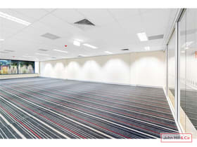 Offices commercial property for lease at 4/924 Pacific Highway Gordon NSW 2072