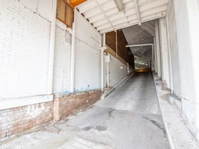 Industrial / Warehouse commercial property for lease at Area G/42 Wattle Street Ultimo NSW 2007