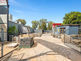 Development / Land commercial property for lease at 256 Whitehorse Road Nunawading VIC 3131