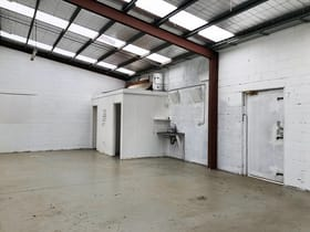 Industrial / Warehouse commercial property for lease at 1/12-14 Wise Avenue Seaford VIC 3198
