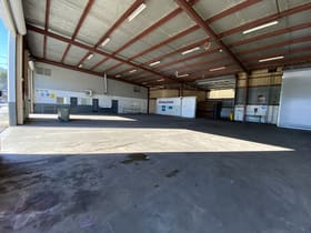 Factory, Warehouse & Industrial commercial property for lease at 71 Welshpool Road Welshpool WA 6106