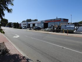 Retail commercial property for lease at 71 Welshpool Road Welshpool WA 6106