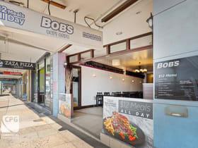 Shop & Retail commercial property for sale at Shop 1/341 Rocky Point Road Sans Souci NSW 2219