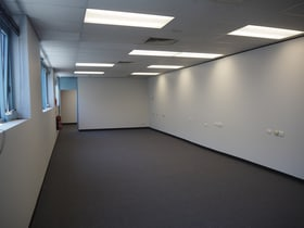 Offices commercial property for lease at 92-94 The Parade Norwood SA 5067