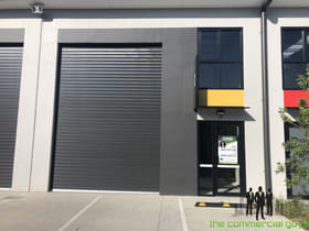 Showrooms / Bulky Goods commercial property for lease at 3/16 Crockford St Northgate QLD 4013