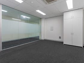 Offices commercial property for lease at 1.10/5 Celebration Drive Bella Vista NSW 2153