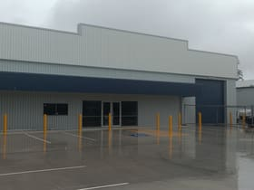 Showrooms / Bulky Goods commercial property for lease at 160 Toongarra Road Wulkuraka QLD 4305