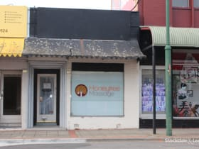 Retail commercial property for lease at 207 Commercial Road Morwell VIC 3840
