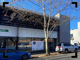 Showrooms / Bulky Goods commercial property for lease at 71 Victoria Crescent Abbotsford VIC 3067