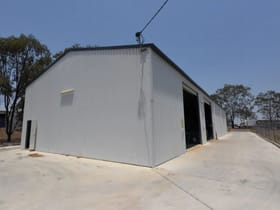 Other commercial property for lease at 1 Market Drive Gatton QLD 4343