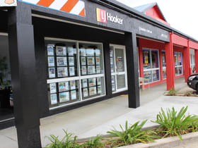 Offices commercial property for lease at 4/1-3 Faculty Close Smithfield QLD 4878