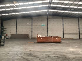 Factory, Warehouse & Industrial commercial property for lease at 20 Flockhart Street Abbotsford VIC 3067