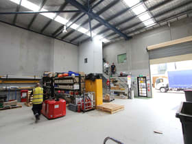 Industrial / Warehouse commercial property for lease at Unit 16/109A Bonds Road Punchbowl NSW 2196