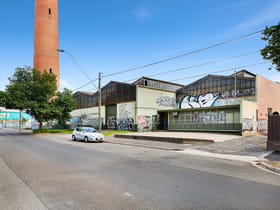 Showrooms / Bulky Goods commercial property for lease at 94-124 Alexandra Parade Clifton Hill VIC 3068