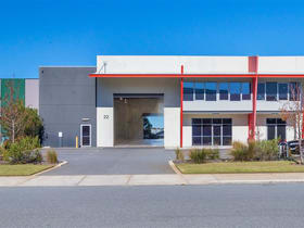 Factory, Warehouse & Industrial commercial property for lease at 1/22 Sphinx Way Bibra Lake WA 6163