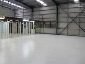 Factory, Warehouse & Industrial commercial property for lease at 20/284 Musgrave Road Coopers Plains QLD 4108