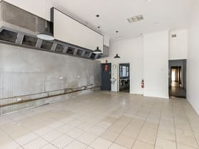 Retail commercial property for lease at 351 Somerville Road Yarraville VIC 3013