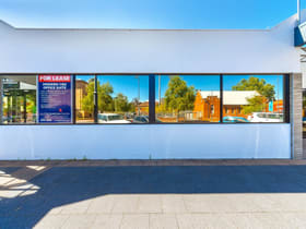 Offices commercial property for lease at 1B/508 Swift Street Albury NSW 2640