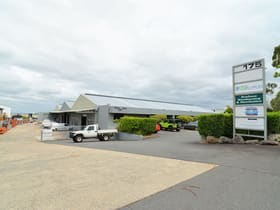 Showrooms / Bulky Goods commercial property for lease at 175-177 Jackson Road Sunnybank Hills QLD 4109