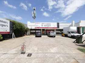 Showrooms / Bulky Goods commercial property for lease at 740 Heidelberg Road Alphington VIC 3078
