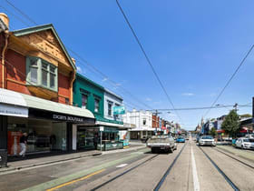 Shop & Retail commercial property for lease at 722 Glenferrie Road Hawthorn VIC 3122