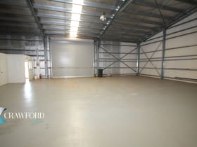 Industrial / Warehouse commercial property for lease at 3/21 Steel Loop Wedgefield WA 6721