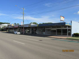 Medical / Consulting commercial property for lease at Shop B/206 Ross River Road Aitkenvale QLD 4814