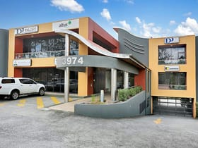 Offices commercial property for lease at 1/3974 Pacific Highway Loganholme QLD 4129