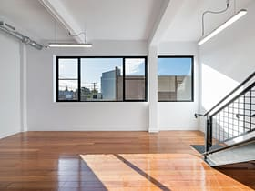 Offices commercial property for lease at 2/62 Fallon Street Brunswick VIC 3056