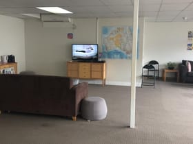 Showrooms / Bulky Goods commercial property for lease at 20 Noble Avenue Northgate QLD 4013