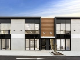Showrooms / Bulky Goods commercial property for lease at 16/132-140 Keys Road Cheltenham VIC 3192