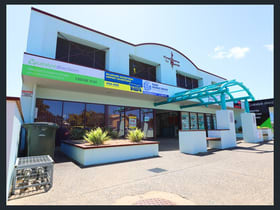 Other commercial property for lease at Shop 15/51-53 Perry Street Bundaberg North QLD 4670