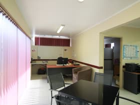 Offices commercial property for lease at Shop 15/51-53 Perry Street Bundaberg North QLD 4670