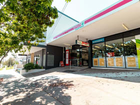 Shop & Retail commercial property for lease at 226 Lillian Avenue Salisbury QLD 4107