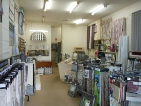Retail commercial property for lease at 468 Hampton Street Hampton VIC 3188